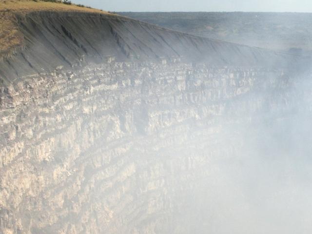 Mirador de Catarina y Volcan Masaya Photos