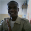 John Munga