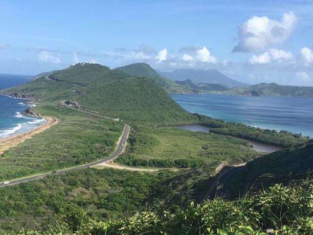 Historical Island Tours Photos