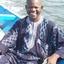 Diallo Abdoulaye
