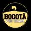 Bogotapubcrawl