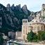 Guies Montserrat