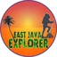 Eastjavaexplorer