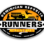 Runnersadventures