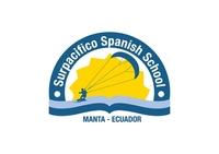 Surpacifico School
