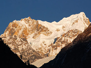Annapurna Round, The Great Trekking Photos