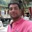 Gopu Prashanth