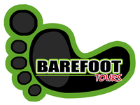 Barefoot_tours