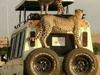 Great Discount for Safari at Nothern Circuit in Tanzania