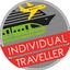 Individual Traveller