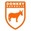 Donkeyrepublic