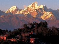 Explore Magnificent Kathmandu