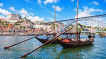 Medieval Porto Full Day Private Tour Photos