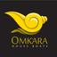 Omkara Newlogo