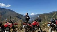 Motorcycletoursperu