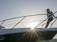 Full Day Boat Tour - Spring Hot Offer
