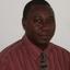 Mweni Anderson Kenga