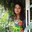 Deepanita Angel