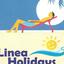 Linea Holidays