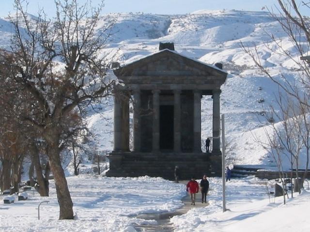 Unesco Hertiage Sites Photos