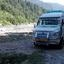 Guri Chandigarh