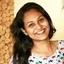 Hasitha Sharon