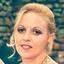 Evelyne Gonzalez