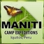 Maniti Expeditions