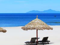 Ha Long Bay - Nha Trang
