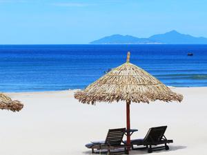 Ha Long Bay - Nha Trang Photos