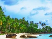 Ha Long Bay - Phu Quoc Tour
