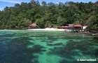 Nature Adventure Malaysia Langkawi Island Photos