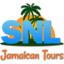 Snl Tours