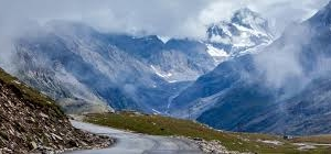 5 Days Manali Tour Packages Photos