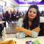 Roshni Kesharwani