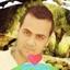 Mohammed Mera