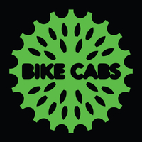 Bike Cabs