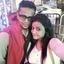 Mrityunjay Mrityunjay