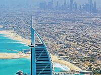 Dubai Package for Job Seekers from Kenya