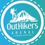 OutHikers Arenal