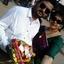 Aditi Dutta