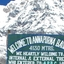 Annapurna Base Camp Trek 7 Days80 2