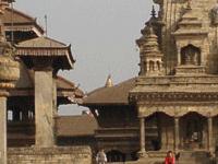 Bhaktapir 1 Copy