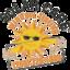 Solarcare