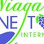 Niagara Tours
