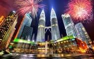 Special Malaysia Tour Photos