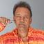 Subhash Raval