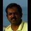Adityashekhar Gupta