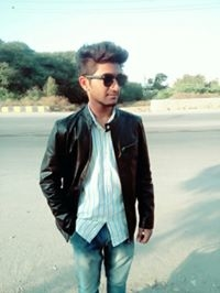 Mohit Chaturvedi