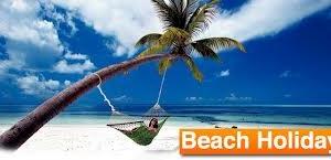 Kenya Beach Holiday Tours, Mombasa Beach and Safaris, Malindi, Lamu Beach Holiday Photos